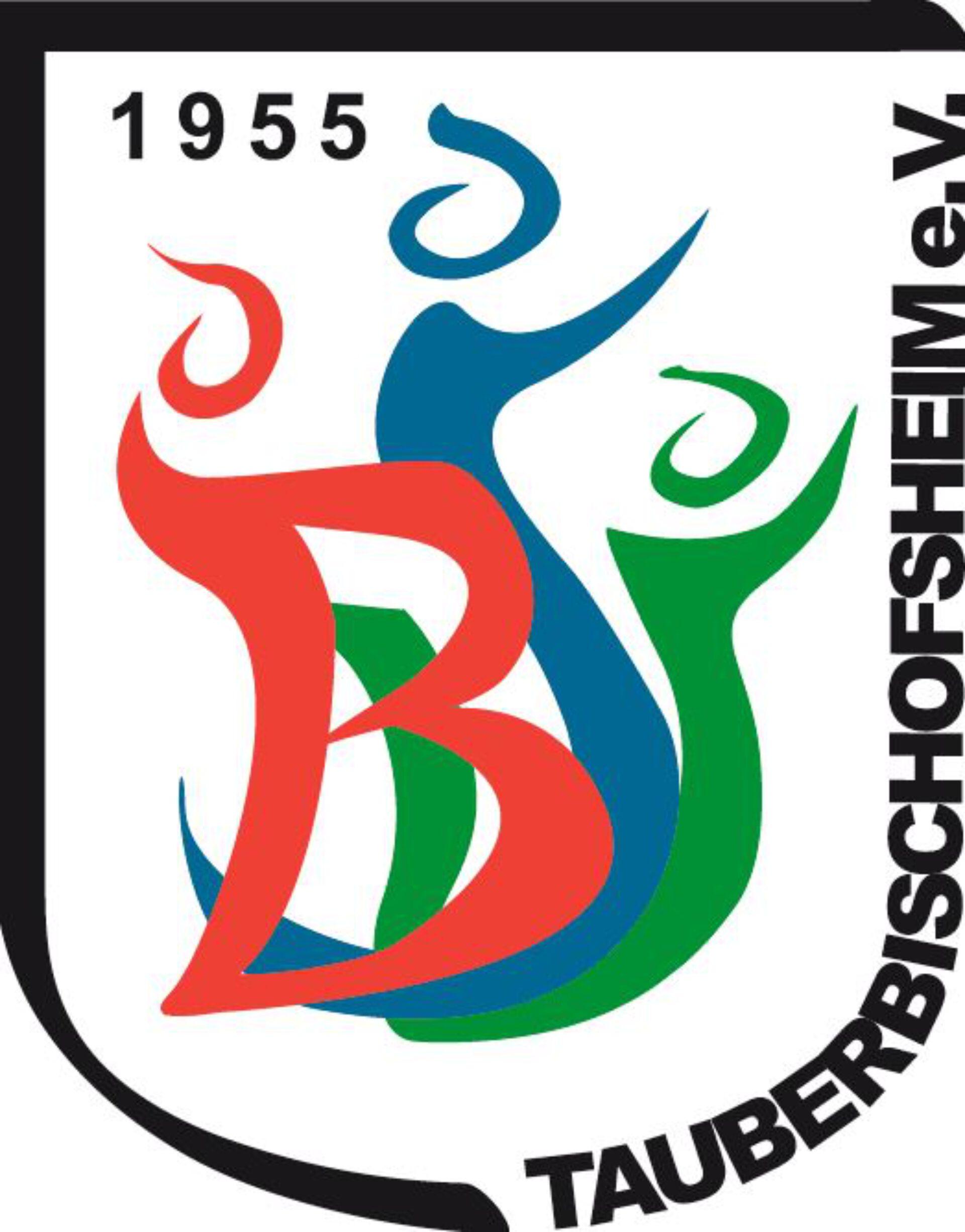 Behindertensportverein Tauberbischofsheim e.V.
